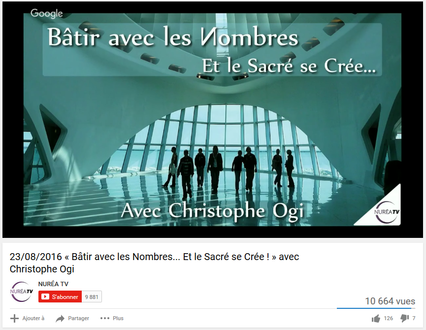 video-nombre-sacre